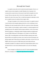 bill gates hero essay