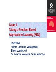 Lesson 1-3 Taking a PBL approach to learning.pptx