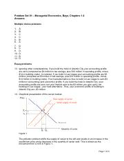 Micro Problem Set_01_Ch1,2_Answers.pdf