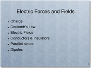 20_Electric_Forces