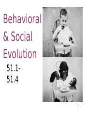 14_BehavioralEvol