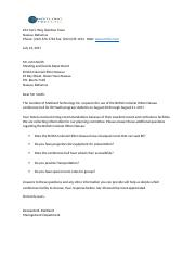 request letter for bus com.docx