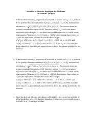 Solution_Practice Problems for Midterm.pdf