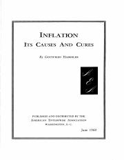 INFLATION_ITS_CAUSES_AND_CURES_By_GOTTFR