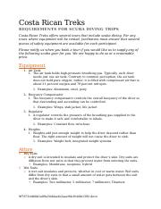 Bailey_Kimberly_4A_Customer_Handout
