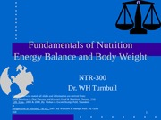 NTR_300_Energy_balance___weight_control