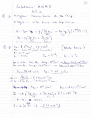 ee2_fall07_HW8_solution