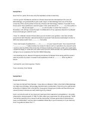 314149114-Different-Sample-Email-to-Professor-for-Acceptance-2.pdf
