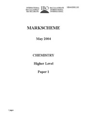 ChemistryHLP1may04ans