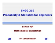 ENGG 319_S14_Section 04