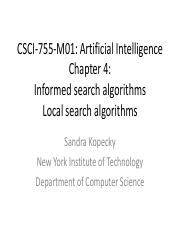 CSCI-755-Chapter4.pdf