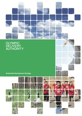 oda-sustainable-development-strategy-full-version