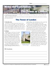 write_the_conclusion_the_tower_of_london.pdf