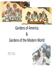 Lecture 11 Modern gardens.pdf