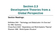 Section_2.3_Lecture