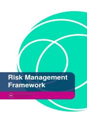 risk-management-framework.pdf