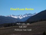 FINAL_EXAM_REVIEW_07