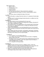 RLG 203 EXAM PREP STUDY NOTES WHOLE COURSE PG.4