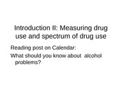 intro_drug_use_II_measuring_specturm_of_use_s12_web-2