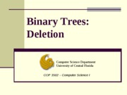 COP3502_24_BinaryTrees3
