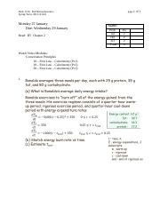 hw06 - first law (6 pts Due 01_29).pdf