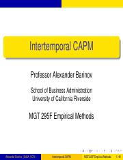 04-intertemporal-capm