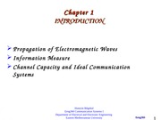 Chapter1_Lect2