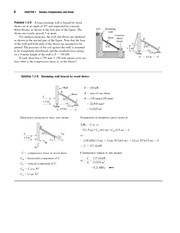 Mechanics.of.materials.Gere.6th.Ch01-2