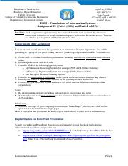 IS-102 Assignment 2.pdf