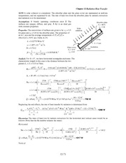 Thermodynamics HW Solutions 974