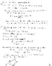 13_1-13_2 Solutions