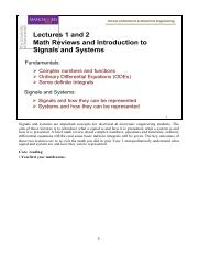 L1-2 (MathReview&IntroofS&S).pdf
