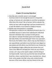 Chapter 01 Learning ObjectivesBL (1).doc