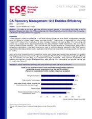ca_recovery_management_12.5_enables_206080