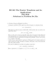 PS-6-2016-Solutions