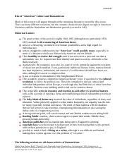 thoreau resistance to civil government essay