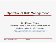 JCD_Operational Risk Management.pdf