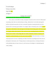 Journal_3_WORD_DOC_Summary1301_1_ (4).doc