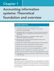 accounting information reading.pdf