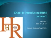 MGT351_Lecture 1_Introducing HRM.pptx