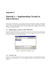Quartus_Tutorial_2.pdf