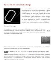 8.- comando rectangle.pdf