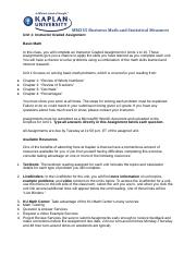 MM255_Unit1_Instructor_Graded_Assignment.docx