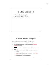 lec13-Fourier-Series2
