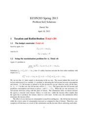 econ203-Pset2-solutions