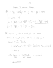 Chapter_7_Homework_Solutions