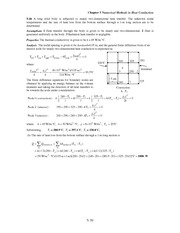 Thermodynamics HW Solutions 436