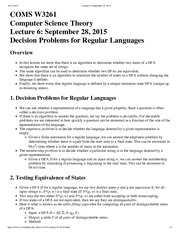 Lecture 6_ September 28, 2015