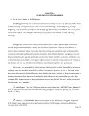 In Conclusion Having Premarital Sex Should Not Be Encouraged In   Pages Premarital Sex Thesis Paper