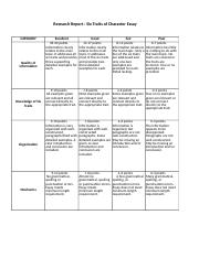 physical activity and nutrition brochure stay fit and be 1 pages character traits essay rubric 1